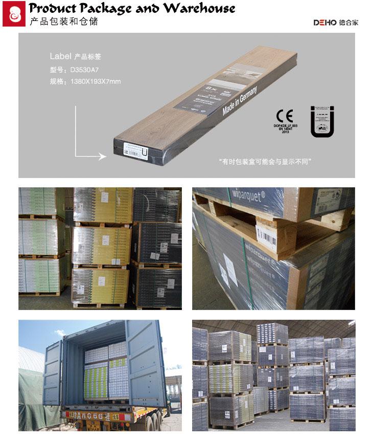 8-Package-3530.jpg